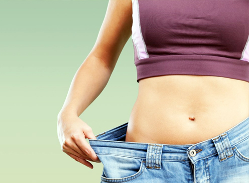 Weight Management & Slimming Course